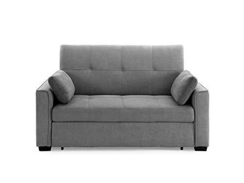 B Q Sofa Beds: Amazon.com: Mechali Products Furniture Sofa Sleeper