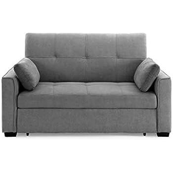 Astonishing Amazon Com Night Day Furniture Nan Qen Cap Nantucket Pdpeps Interior Chair Design Pdpepsorg