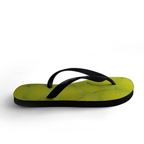 Flops Tennis Tennis Flip Tennis Flip Background Flops Ball Background Tennis Ball 1qpxZdw