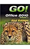 GO! with Office 2010 Volume 1 Plus Myitlab, Gaskin, Shelley and Ferrett, Robert, 0133050661