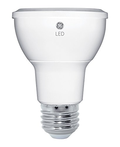 General Electric Led Outdoor Lighting in US - 7