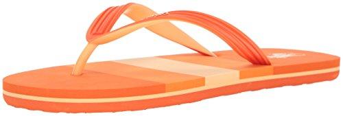 Polo Ralph Lauren Mens Whitlebury Flip-Flop