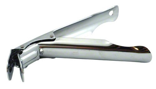 - American Metalcraft I9540 Pan Grippers