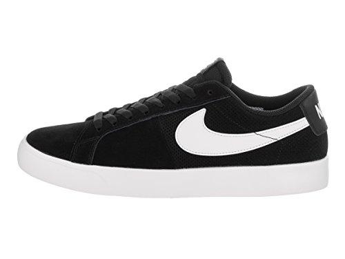 Nike Vapor Sneaker Herren Blazer Sneakers SB wYFU7