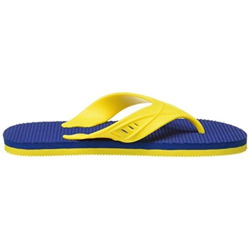 31%2BEFXLDINL. SS500  - BAHAMAS Men's Flip Flops Thong Sandals