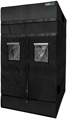 King Kong 4x4 Grow Tent product image