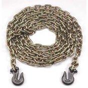 Top Winch Choker Chains