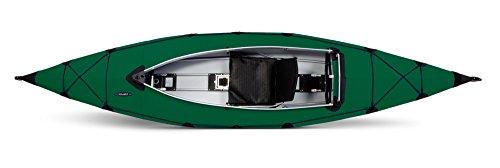 Folbot-Expedition-Yukon-Foldable-and-Portable-Kayak