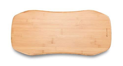 Bestselling Balance Boards