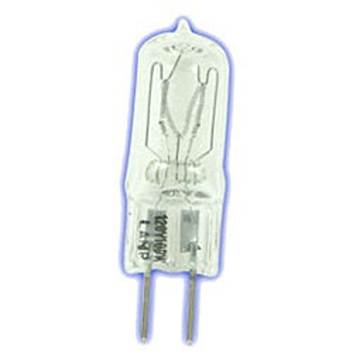 (Sam Ash LC100 Replacement Halogen Bulb)