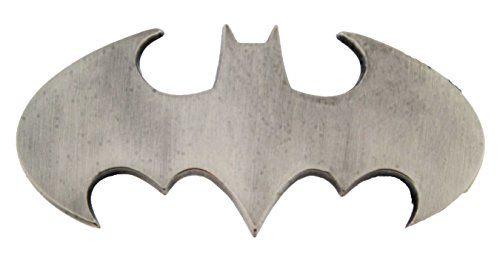belt buckle batman - 8