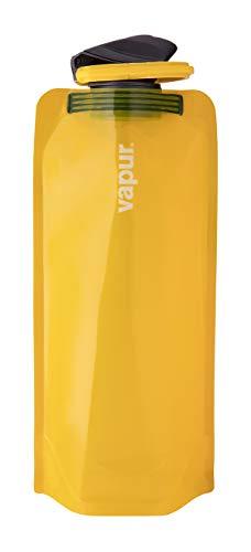 vapur water bottles - 4