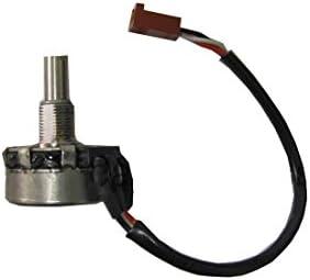 CHIKURA Potentiometer for 395 490 590 airless paint sprayers 236352 256-219 256219 241443