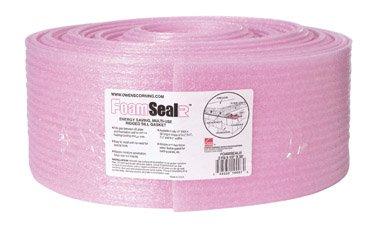 foam-seal-r-55x50-owen-case-of-8