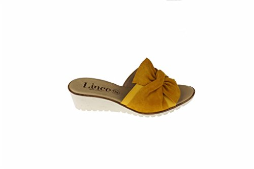 Shovel Shoes Ocher Shoes Sandal Ocher Lince Sandal Ocher Lince Shoes Lince Shovel Sandal Shovel awHan6xq8