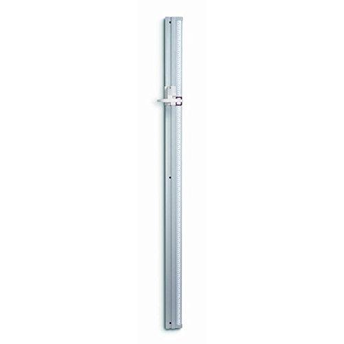Seca 216 Mechanical Stadiometer for Adults & Children (2161814009)