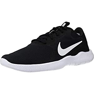 Best Epic Trends 31%2BEj7JjboL._SS300_ Nike Men's Flex Experience Run 9 Shoe