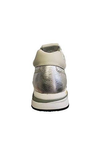 Mujer Material Zapatillas 2981 Para Sintético Premiata De wPqfEfX