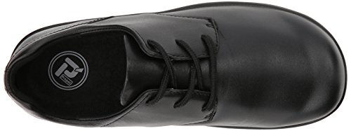 Black Oxford Alice Oxford Propet Alice Black Propet 7q6Tg