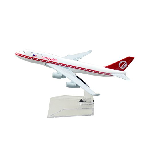 24-hours-malaysia-airlines-boeing-747-400-metal-airplane-models
