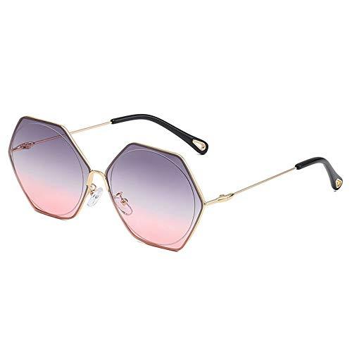 Pour Sans Soleil Tendance Haomj Lunettes De Mode Personnalité Femmes Soleil,lunettes Cwq8XRHg