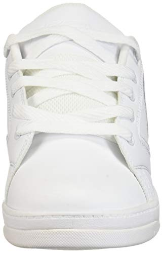 Mixte Heelys white Fitness Blanc Enfant 000 Chaussures De 66qW8Tt