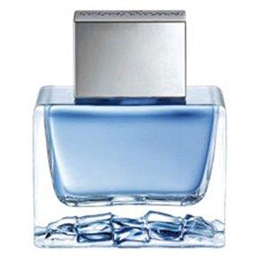 Blue Seduction Men By Banderas Eau-De-Toilette Spray, 1.7-Ounce