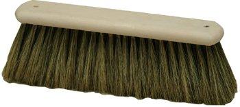 Montana Original Boars Hair Wash (Boars Hair Wash Brush)