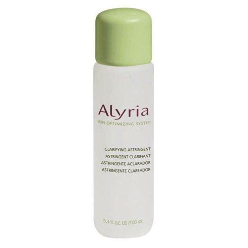 Alyria Skin Care - 1