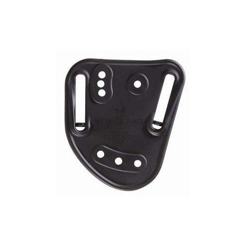 Safariland 567BL Custom Fit Holster for Pistols Belt Loop (Loop Belt Molded)