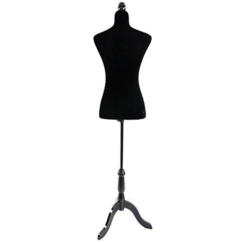 pinnable dress form - 2