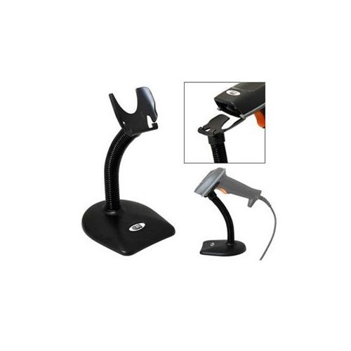Adesso NUSCAN-5HB BARCODE STAND/HOLDER FOR ADESSO NUSCAN 3300U & NUSCAN 5000U ONLY by Adesso Inc