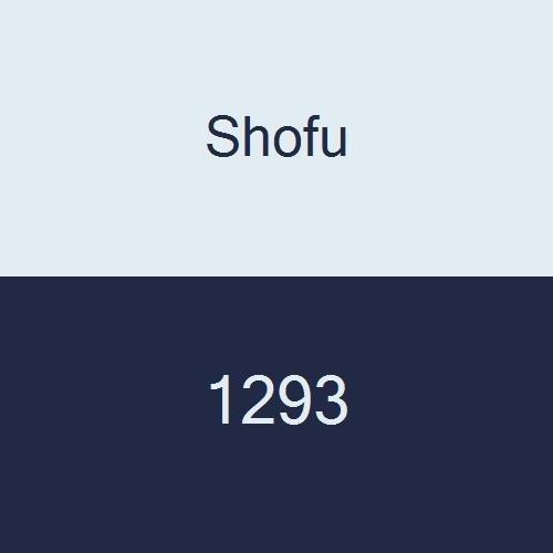 Shofu 1293 Niveous Booster Brush Refill (Pack of 100)