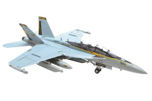 italeri-ea-18g-growler-148-scale-military-model-kit