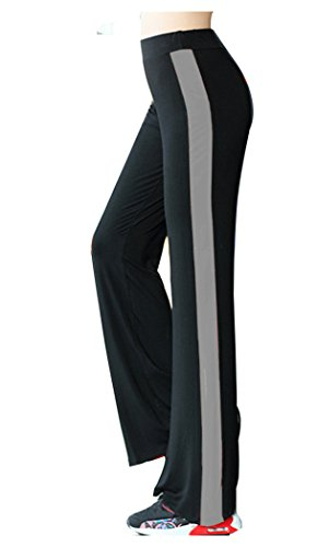 TownCat Womens Straight Sleek fit Slacks product image