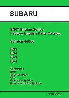 Subaru sambar english parts diagram manual james danko subaru sambar en07 engine series english parts catalog fandeluxe Images
