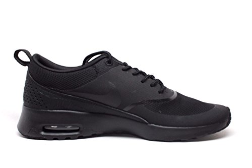 Nike Air Max Thea Hardloopschoenen