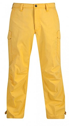 Propper Wildland Overpant Yellow Ll Yellow L-L