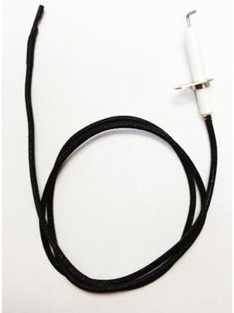 "Vermont Castings 50000523 BBQ Electrode Main Long 28/"""