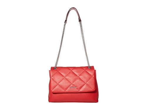 Top 9 best handbags for women nine west red