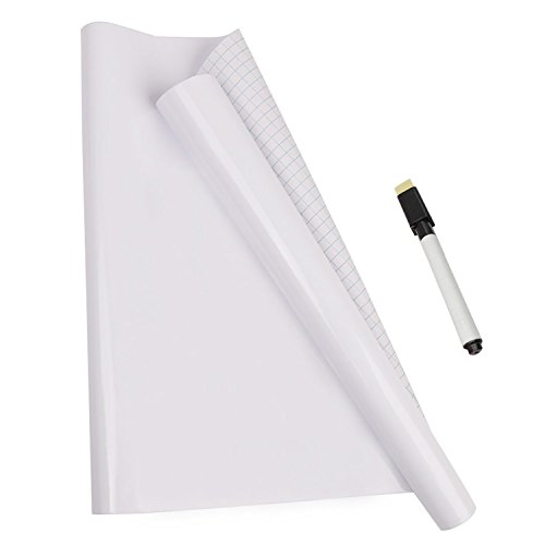 white board paper Find great deals on ebay for whiteboard paper shop with confidence.
