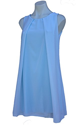 italian baby girl dresses - 4