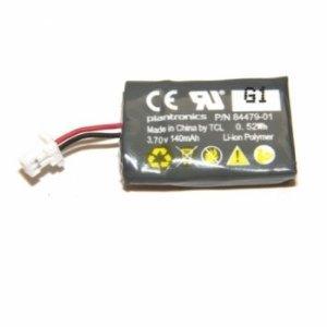 (CS540 Spare Battery CS540 Spare Battery)