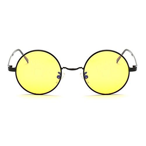 lomol-unisex-fashion-round-radiation-protection-anti-blue-light-night-vision-driving-sunglassesc1