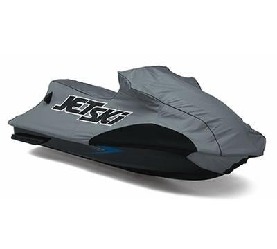 Kawasaki W99995-473 Jet Ski Cover