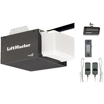 Liftmaster Garage Door Opener Amazon