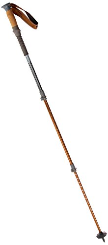 Kelty Scree Trekking Poles
