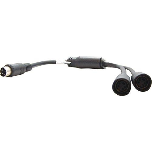 Polk Audio PRCYC1 Polk Remote Control Y Cable (Polk Audio Remote Control)