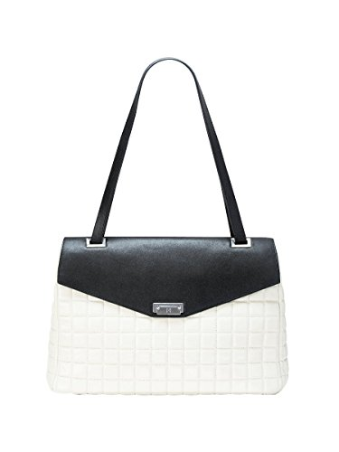 city-girl-quilted-lambskin-briefcase-style-top-handle-shoulder-bag-with-secure-flip-lock-closure