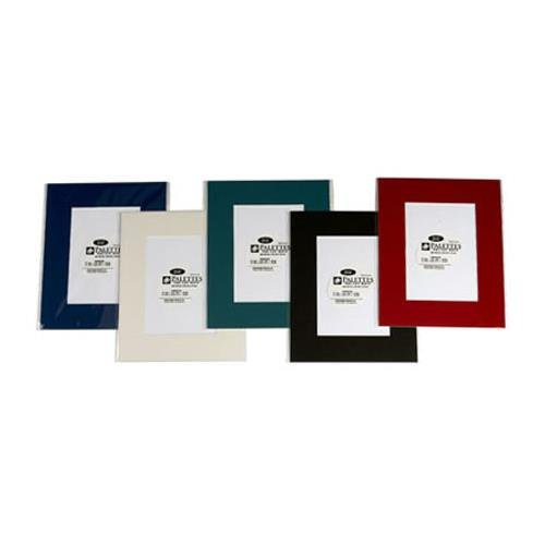 logan-graphics-palettes-collection-pre-cut-11x14-double-mat-with-opening-for-a-85x11-photo-colors-br